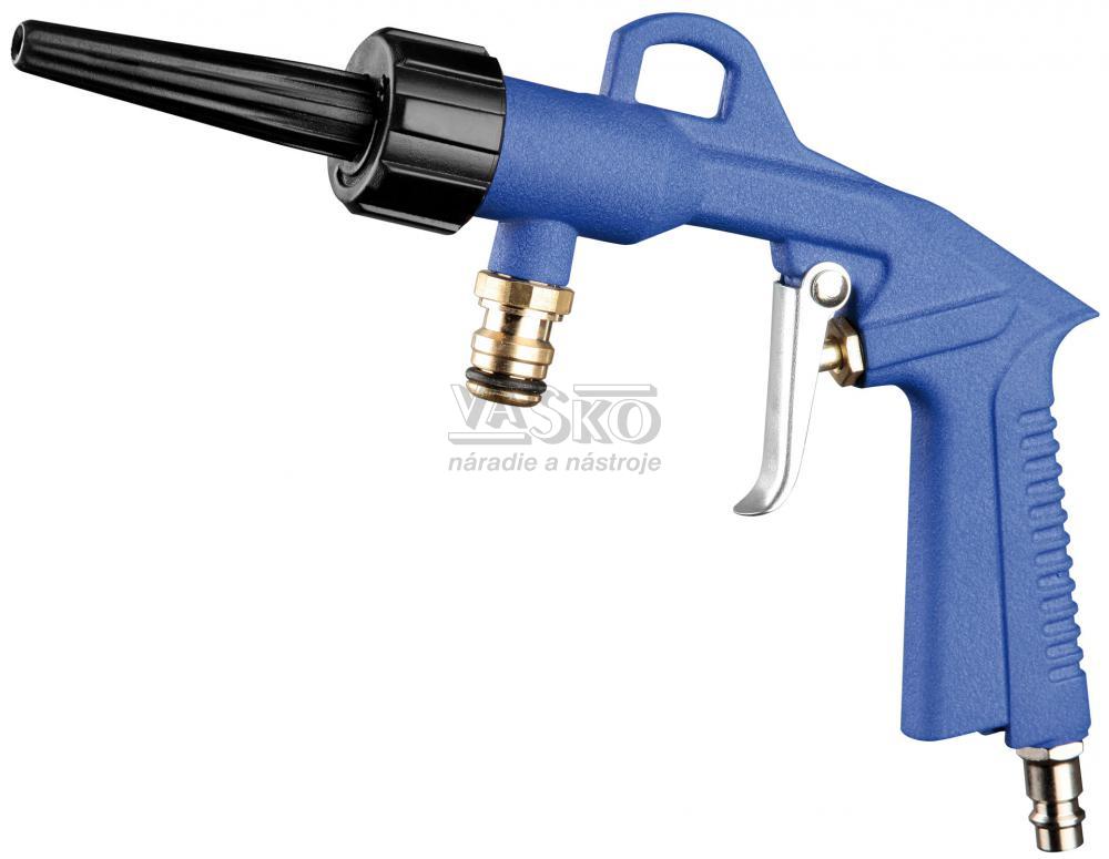 44ba4cc820760 Striekacia pištoľ vodná, pneumatická,, PROTECO - E-shop - Vasko ...