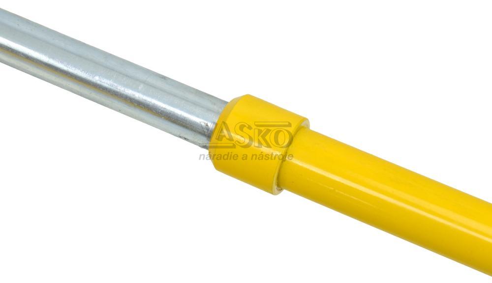 6e6022758d70b Pákové lisovacie kliešte PEX-AL-PEX na plasto-hliníkové potrubia 16 ...